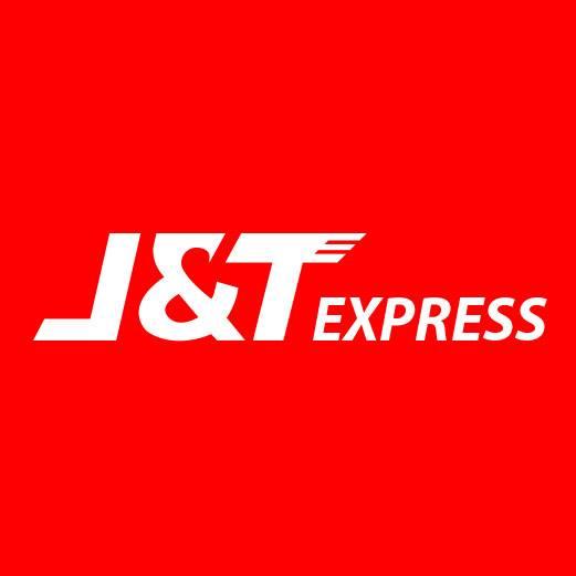 Logo JNT Express - Paket J&T yang gagal kirim