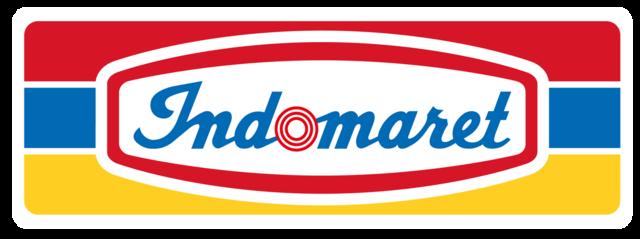 Logo Indomaret - Sudah bayar Steam Wallet di Indomaret tapi belum dapat yang dibeli