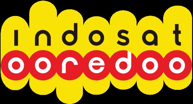 Logo Indosat Ooredoo - Kartu Indosat Ooredoo tidak bisa diaktifkan lagi